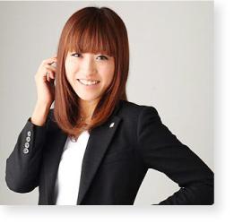 satoko yoshizumi