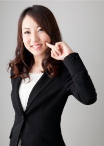 女性集客に特化したデザイン&企画 アイキャンディ shibata