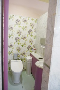 デザイン 広告 集客 満足 女性 アイキャンディ 八王子 西八王子 女性100% アプリイ アプリイ瀬名川 女性トイレ 可愛い アイキャンディ 女性集客 綺麗なトイレ