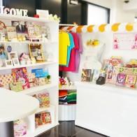 デザイン 広告 集客 満足 女性 アイキャンディ 八王子 西八王子 女性100%  オフィス見学 掃除 キレイ