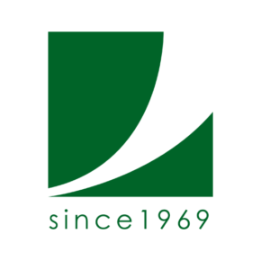 株式会社-住宅工営様 ロゴ