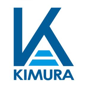 木村設備株式会社様 ロゴ