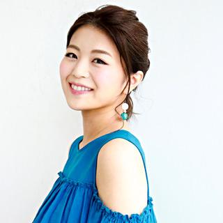 沢田麻里子