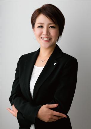 女性集客に特化したデザイン&企画 アイキャンディ yamada