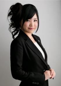 女性集客に特化したデザイン&企画 アイキャンディ yuzawa