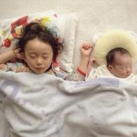 子育て支援、育児、子育て、出産手当